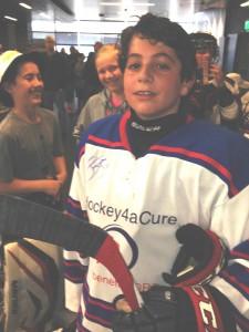 hockey4acure_Gabe