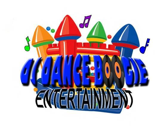Prize_Wheel_Logo